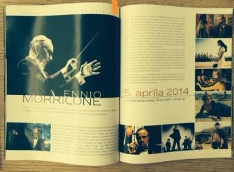 EPICURE spring 2014