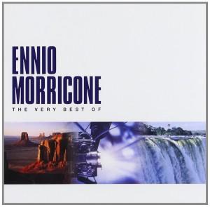 Ennio Morricone Official Website