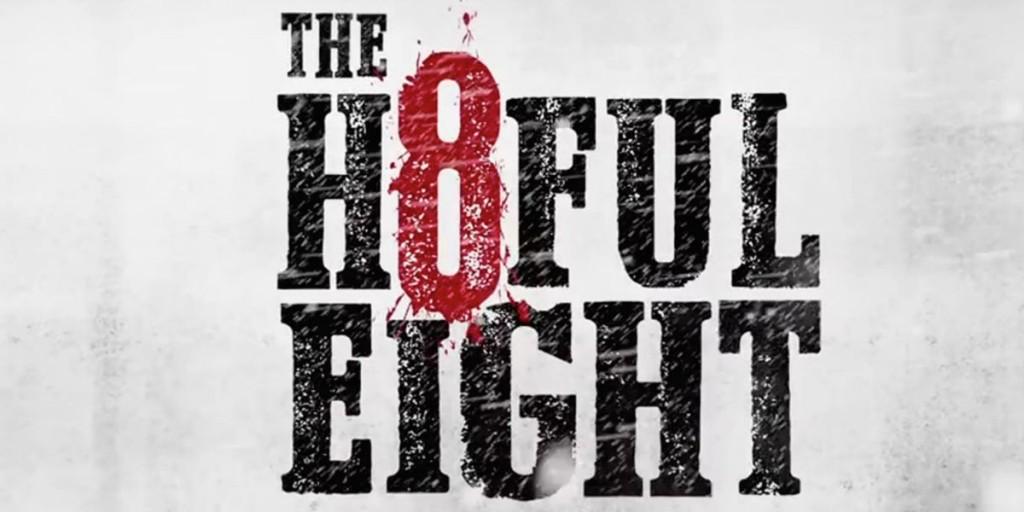 hateful-eight-logo