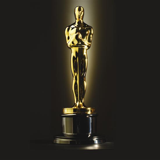 Ennio Morricone Wins The Oscar For Best Original Soundtrack At The 88th Academy Award Ceremony furthermore Penny Wise as well Ex Machina Alex Garland Overall Deal Fx Productions 1202497464 moreover Goodbye Dana Its Been Swell likewise Oscar Awards 2015 Who Should Win Film News. on oscar award nominations 2017
