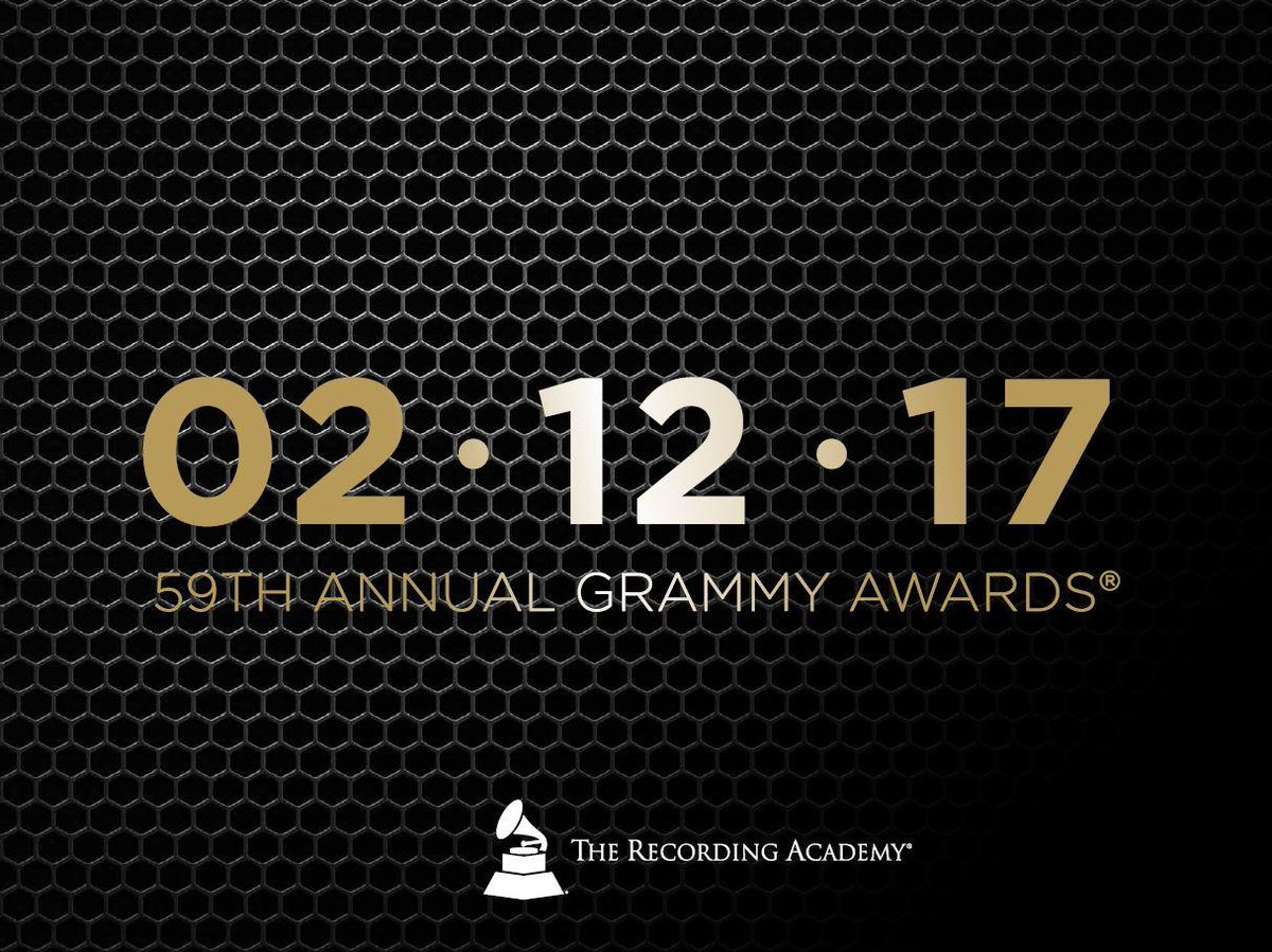 Image result for 59th grammy awards